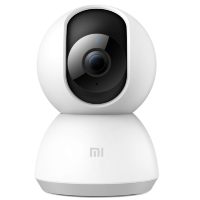 Камера Xiaomi Mijia 360° Home Camera PTZ Version 1080p